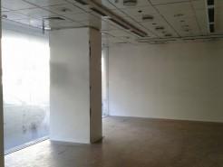 Spatiu comercial de inchiriat Bucuresti zona Universitate 240 mp