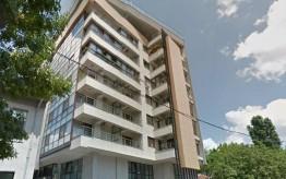 Apartament 3 camere executare silita, Foisorul de Foc, 111mp