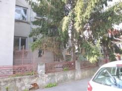 Casa de vanzare 4 camere zona Dorobanti-Floreasca, Bucuresti 168 mp