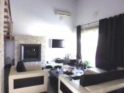 Casa de vanzare 5 camere zona Pipera, Bucuresti 220 mp