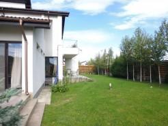 Casa de vanzare 6 camere zona Snagov-Gruiu 500 mp