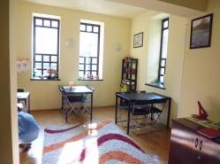 Casa de vanzare 7 camere zona Cismigiu, Bucuresti