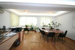 Casa de vanzare 7 camere zona Piata Victoriei-Titulescu, Bucuresti 267 mp