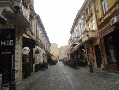 Spatiu comercial de inchiriat zona Centrul Istoric, Bucuresti 131.57 mp