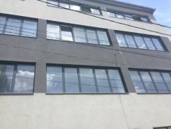 Spatii birouri de inchiriat zona Soseaua Chitilei, Bucuresti