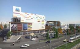 Spatii comerciale si birouri de inchiriat zona Bd. Timisoara – Lujerului, Bucuresti