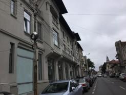 Spatii birouri de inchiriat zona Dacia-Vasile Lascar, Bucuresti