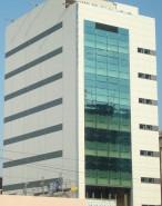 Spatii birouri de inchiriat zona Mihai Bravu, Bucuresti