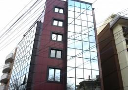 Spatii birouri de inchiriat zona Primaverii, Bucuresti 160 mp