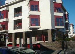 Spatii de birouri de inchiriat zona Dorobanti, Bucuresti 280 mp