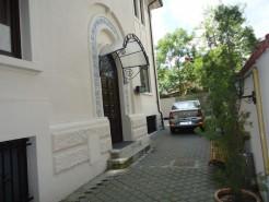 Clinica medicala de inchiriat zona Piata Victoriei, Bucuresti