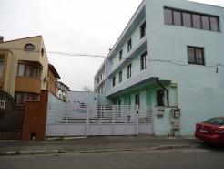 Spatiu pentru gradinita/ scoala de inchiriat in zona Matei Basarab, Bucuresti