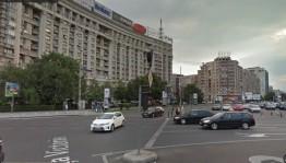 Spatiu comercial de inchiriat zona Piata Victoriei, Bucuresti