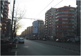 Spatiu comercial de inchiriat zona Calea Mosilor, Bucuresti