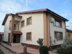 Vila 5 camere executare silita, Bucurestii Noi, 288mp