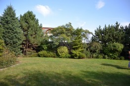 Vila de vanzare 7 camere zona Baneasa, Bucuresti 555 mp