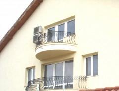 Vila de vanzare 8 camere zona Baneasa-Pipera, Bucuresti 500 mp