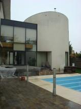 Vila 8 camere