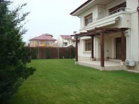 Vila 5 camere