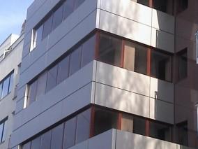 Spatiu birouri de inchiriat Bucuresti zona Piata Charles de Gaulle