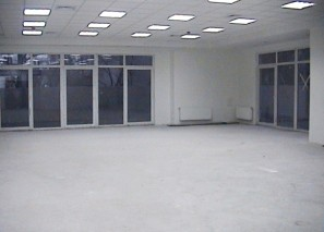 Office building for rent Bucharest Downtown area
