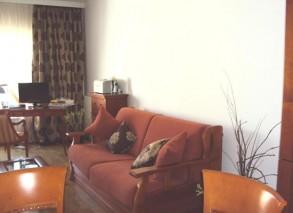 Apartament 2 camere de vanzare Bucuresti zona Floreasca 55 mp