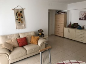 Apartament de inchiriat 2 camere zona Aviatiei, Bucuresti 49 mp