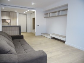 Apartament de inchiriat 2 camere zona Aviatiei – Herastrau, Bucuresti 56 mp