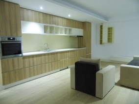 Apartament de inchiriat 2 camere zona Aviatiei – Herastrau, Bucuresti 66 mp