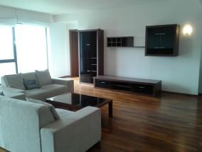 Apartament de inchiriat 3 camere Baneasa Residence, Bucuresti