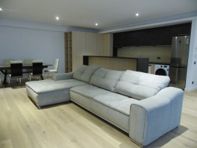 Apartament de inchiriat 3 camere zona Aviatiei – Herastrau, Bucuresti 125 mp