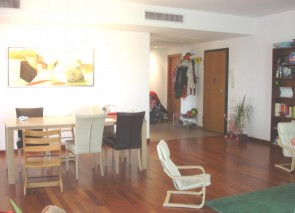 Apartament de inchiriat 4 camere zona Dorobanti-Capitale, Bucuresti 173 mp