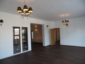 Apartament de inchiriat 4 camere zona Eminescu – Romana, Bucuresti
