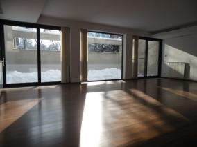 Apartament de inchiriat 4 camere zona Primaverii - Parcul Bordei, Bucuresti