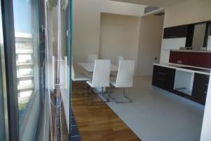 Penthouse de inchiriat zona Baneasa, Bucuresti 350 mp