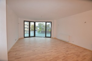 Apartament de vanzare 2 camere zona Cismigiu, Bucuresti 86 mp