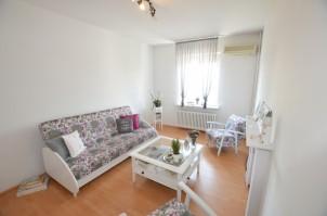 Apartament de vanzare 2 camere zona Floreasca-Parc, Bucuresti 55 mp