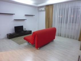 Apartament de vanzare 2 camere zona Herastrau, Bucuresti 80 mp