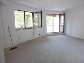 Apartament de vanzare 2 camere zona Nordului, Bucuresti 89 mp