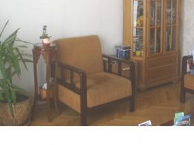 Apartament de vanzare 2 camere zona Primaverii-Mircea Eliade, Bucuresti 50 mp