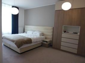 Apartament de vanzare 3 camere zona Baneasa, Bucuresti 127 mp