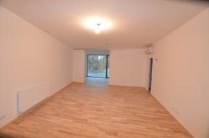 Apartament de vanzare 3 camere zona Cismigiu, Bucuresti 141 mp