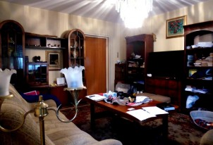 Apartament de vanzare 3 camere zona Domenii-Casin, Bucuresti 75 mp