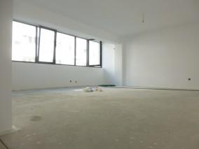 Apartament de vanzare 3 camere zona Dorobanti, Bucuresti 104 mp
