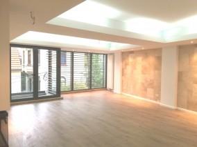 Apartament de vanzare 3 camere zona Dorobanti, Bucuresti 192 mp