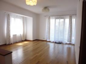 Apartament de vanzare 3 camere zona Dorobanti-Floreasca, Bucuresti 115 mp