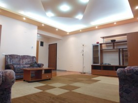 Apartament de vanzare 3 camere zona Herastrau, Bucuresti 139 mp
