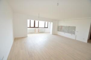 Apartament de vanzare 3 camere zona Herastrau-Satul Francez, Bucuresti 130 mp
