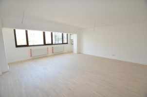 Apartament de vanzare 3 camere zona Herastrau-Satul Francez, Bucuresti 146 mp
