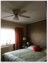 Apartament de vanzare 3 camere, zona Matei Basarab, Bucuresti, 83 mp